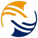 Gsw logo icon