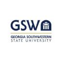 Georgia Southwestern State University logo icon