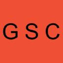 G Swanson Construction Inc-logo