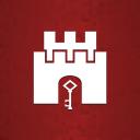 Gsx logo icon