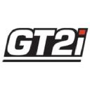 Gt2i logo icon