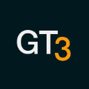 GT3 Themes logo