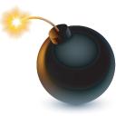 gta5cheats.com logo icon