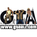 Gt Aall logo icon