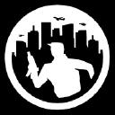 Gta Forums logo icon