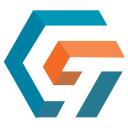 Gtat logo icon