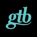 Gtb logo icon