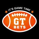 G Tbets logo icon