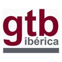 GeoToolbox Ibérica on Elioplus