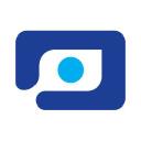 Gtc logo icon