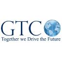 Gtc Bio logo icon