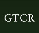 Gtcr logo icon