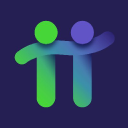 Gtd Healthcare logo icon