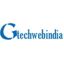 Read GtechwebIndia Reviews