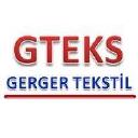 Gteks Gerger Tekstil San. ve Tic. A.S. logo