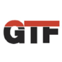 Gtf logo icon