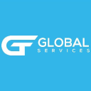 Gt Global logo icon