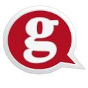 gThankYou, LLC logo