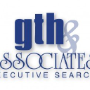 gth & Associates, Inc. logo