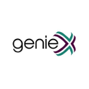 Genie Technologies on Elioplus