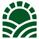 Green Thumb Industries logo icon