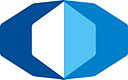 Guotai Junan Securities logo icon