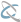 Gt Lconnect logo icon