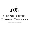 Grand Teton Lodge Company logo icon