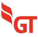 Gt Medical logo icon