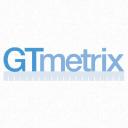 G Tmetrix logo icon