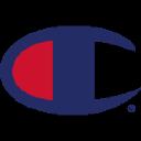 Gtmsportswear logo icon