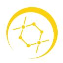 Gtn logo icon