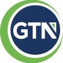 Global Tax Network logo icon