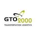 GTO 2000 Inc logo