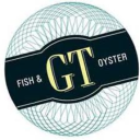 Gt Fish & Oyster logo icon