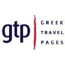 Gtp logo icon