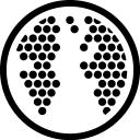 Gt Planet logo icon