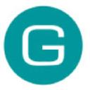 Gtrading.com