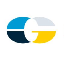 G Treasury logo icon