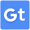 Gtricks logo icon