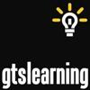 Gtslearning logo icon