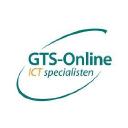 GTS-Online B.V. Logo