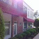 Gts Services logo icon