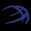Company logo GTS