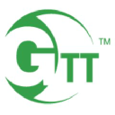GTT - Send cold emails to GTT