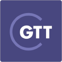 Global Technical Talent logo icon