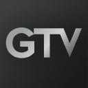 Gtv logo icon