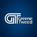 Greene Lumber Co. logo