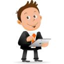 Guadagnare Con Un Blog logo icon