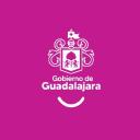 Ayuntamiento De Guadalajara logo icon